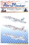 1-48-Kennedys-Hornets-2002-3-Pt-1-3-164221