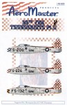 1-48-F-84E-Thunderjet-Pt-2-3-Aircraft-from