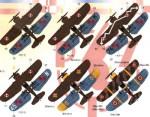 RARE-1-48-EARLY-WARRIORS-PZL-11-6-A-C