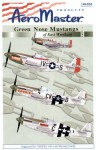 1-48-GREEN-NOSE-MUSTANGS-PT-1