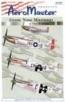 1-48-GREEN-NOSE-MUSTANGS-PT-1