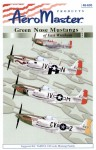 1-48-GREEN-NOSE-MUSTANGS-PT-2