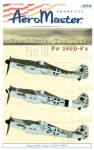 1-48-FW-190D-9-JG2IV-JG3-CAPTURED