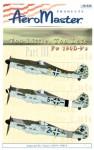 1-48-FW-190D-9-JG2IV-JG3-CAPTURED
