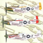 1-48-Green-Nose-Mustangs-of-East-Wretham-Pt-III