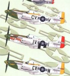 1-48-Green-Nose-Mustangs-of-East-Wretham-Pt-IV