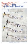 1-48-Reconnaissance-Mustangs-in-Southern-Eur
