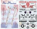 1-48-RA-5C-Vigilante-2-156632-NE-601-RVAH-5