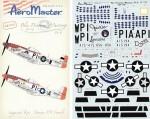 1-48-P-51D-Mustangs-360FS-356FG-Pt-4