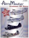 1-48-Grumman-JRF-Goose-4
