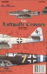 1-48-Late-Luftwaffe-Crosses-600mm-to-2000mm-Double-sheet