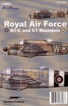 1-48-RAF-Type-A1-C-and-C1-Roundels-Fighter-sizes
