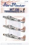 1-72-86TH-F-B-G-THUNDERJETS-PT-2