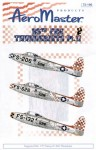 1-72-86TH-F-B-G-THUNDERJETS-PT-2