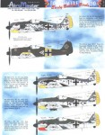 1-72-FW190-EARLY-BUTCHER-BIRDS-PT-1