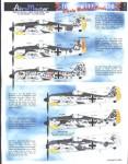 1-72-FW190-EARLY-BUTCHER-BIRDS-PT-2
