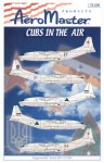 1-72-SOVIET-AN-12-CLUBS-IN-THE-AIR