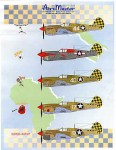 1-48-Checker-Tails-from-the-325th-FG-10