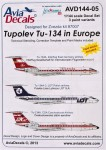 1-144-Tu-134-in-Europe-and-paint-mask-ZVE