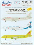1-144-Decals-Airbus-A320-and-paint-mask-ZVE