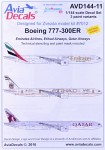 1-144-Decals-B777-300ER-Emirates-Etihad-Qatar