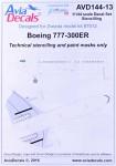 1-144-Stencils-B777-300ER-and-paint-masks-ZVE