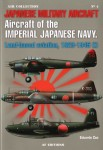 Aircraft-of-the-Imperial-Japanese-Navy