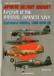 Aircraft-of-the-Imperial-Japanese-Navy-Land-based-aviation-1929-1945-Part-2-