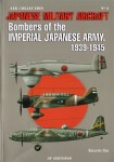 Aircraft-Bombers-of-the-Imperial-Japanese-Army-1939-1945