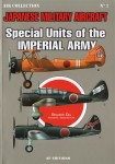 Special-Units-of-the-Imperial-Army