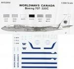 1-200-Boeing-707-320C-Worldways-Canada