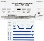 1-200-Boeing-707-320C-Worldways-Canada