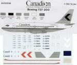 1-200-Boeing-737-200-Canadian-Canadian-Airlines-International