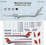 1-200-Airbus-A310-322-Wardair-Canada