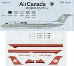 1-200-Douglas-DC-9-30-Air-Canada