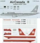 1-200-Airbus-A320-200-Air-Canada