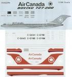 1-200-Boeing-727-200-Air-Canada