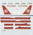1-200-Boeing-767-200-AIR-CANADA-C-GAUN-etc