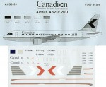 1-200-Airbus-A320-200-Boeing-737-200-Canadian-Canadian