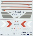 1-200-Boeing-747-475-CANADIAN-Airlines-International-C-GMWW