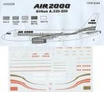1-200-Airbus-A-320-200-Air-2000