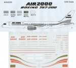 1-200-Boeing-757-200-Air-2000