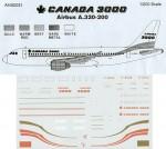 1-200-Airbus-A320-200-Canada-3000