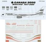 1-200-Boeing-757-200-Canada-3000