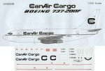 1-200-Boeing-737-200F-CanAir-Cargo