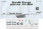 1-200-Boeing-737-200F-CanAir-Cargo