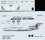 1-200-Boeing-727-200F-HUNTING-Cargo-Airlines-EI-HCA