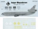 1-200-McDonnell-Douglas-DC-10-30-PALAIR-MACEDONIAN-VR-BNR