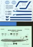 1-144-Lockheed-L-1011-TriStar-WORLDWAYS-Canada-C-GIES-C-GIFE