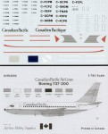 1-144-Boeing-737-200-CANADIAN-PACIFIC-AIRLINES
